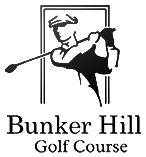Bunker Hill Golf Club